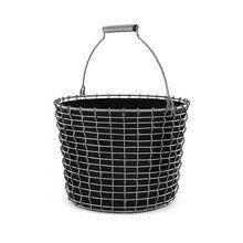 Korbo - Aktionsset Korbo Bucket 16 + 3 Plantingbags gratis