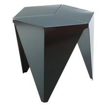 Vitra - Prismatic Table Noguchi - Mesa auxiliar