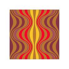 designercarpets - Onion 3 Carpet