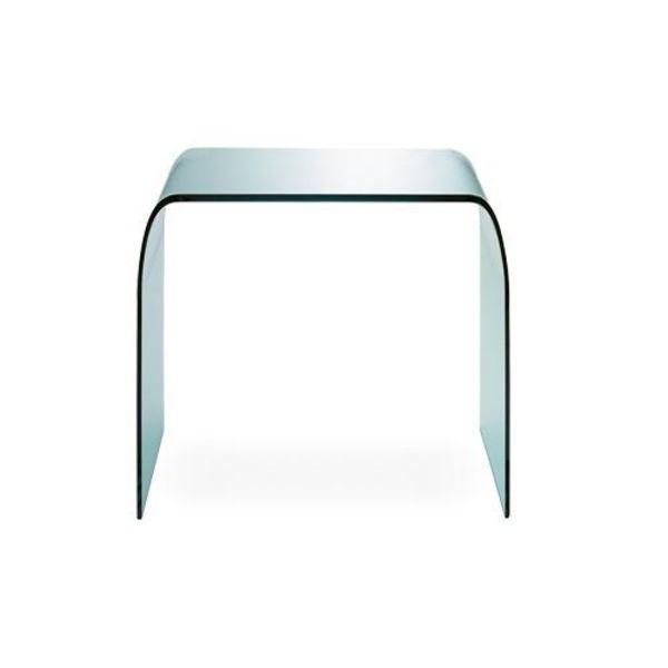 Fontana Table Coffee Table Fontana Arte