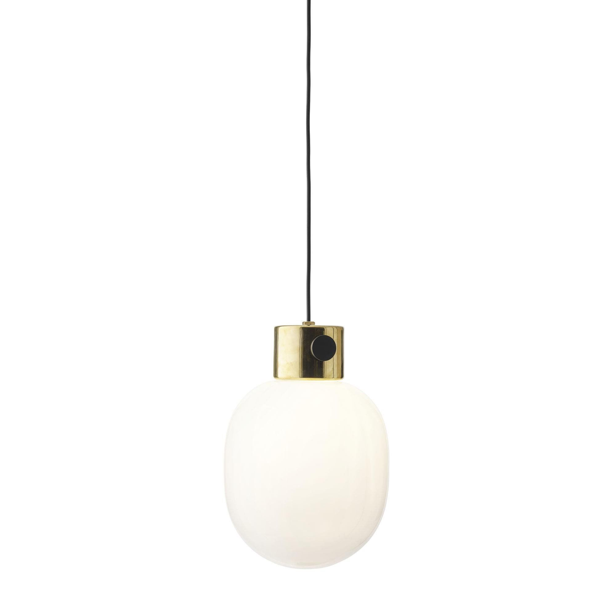 menu jwda pendant lamp suspension lamp ambientedirect. Black Bedroom Furniture Sets. Home Design Ideas