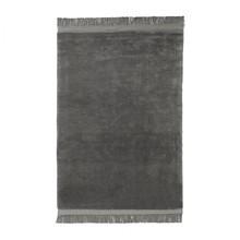 HAY - Raw Teppich 200x300cm