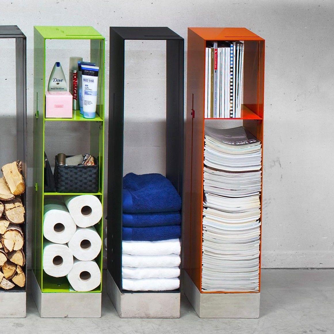 manhattan regal r shults. Black Bedroom Furniture Sets. Home Design Ideas
