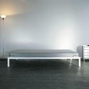 Lehni - Lehni Doppelbett 160cm
