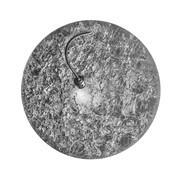 Catellani & Smith - Applique murale Luna Piena 80 Ø80cm