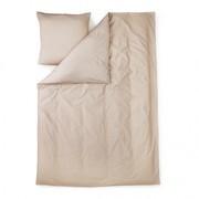 Normann Copenhagen - Plus Bed Linen