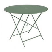 Fermob - Bistro Folding Table Ø96cm