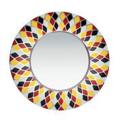 Alessi - Circus MW34 Tablett