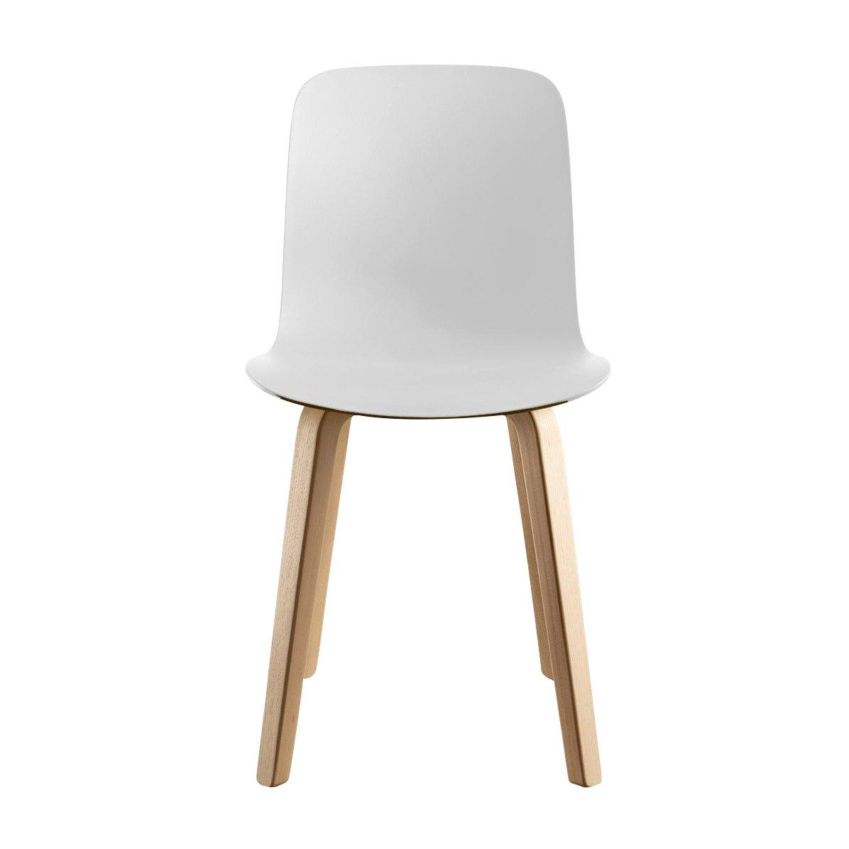 Substance Chair | Magis | AmbienteDirect.com