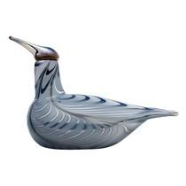 iittala - Birds by Toikka Jahresvogel 2019