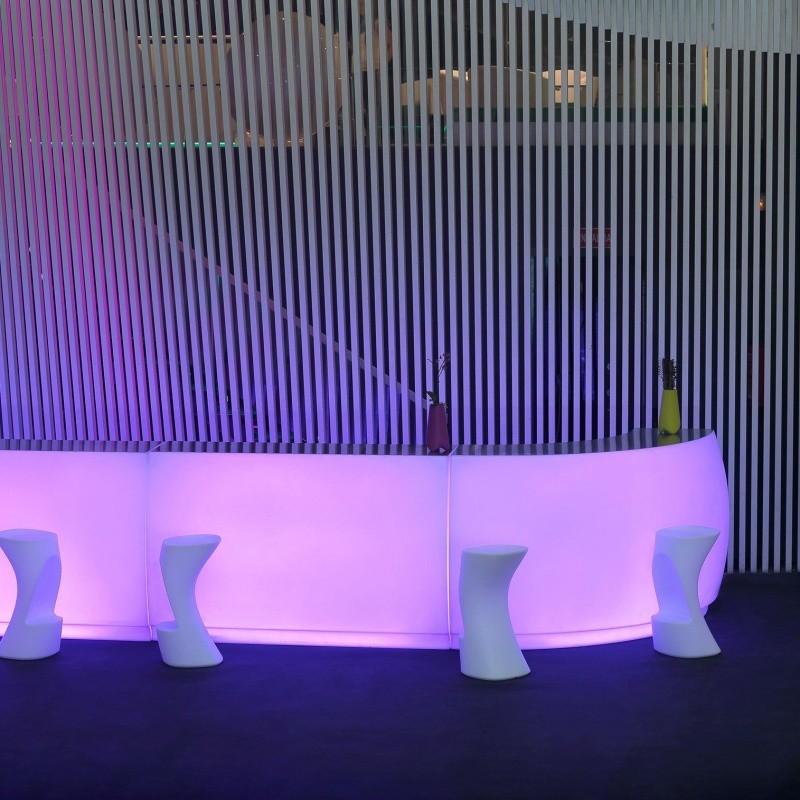 Vondom Fiesta Bar Ambientedirect