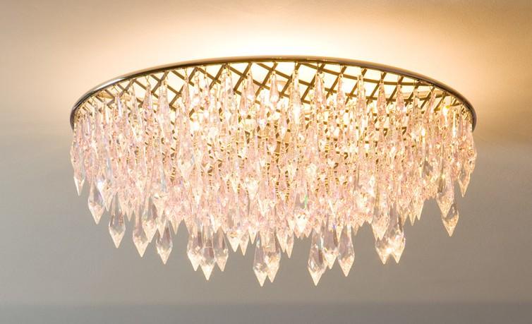 anthologie quartett leuchten online kaufen ambientedirect. Black Bedroom Furniture Sets. Home Design Ideas