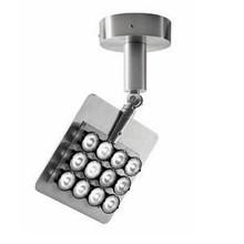 Danese - Una Pro Strahler 12 LED