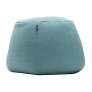 freistil Rolf Benz - freistil 173 - Pouf