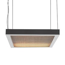 Artemide - Suspension Altrove Kelvin