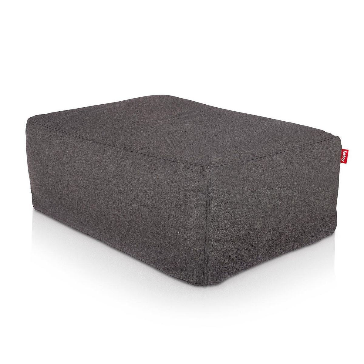 jonge pouf tabouret fatboy. Black Bedroom Furniture Sets. Home Design Ideas