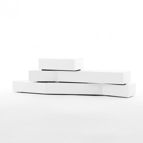 Opinion Ciatti - 5 Blocks Behältersystem