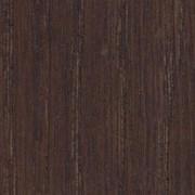 Lapalma - Miunn - Tabouret de bar piètement traîneau
