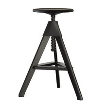 Magis - Tom The Wild Bunch - Tabouret de bar 70-86cm