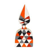 Vitra - Wooden Doll No. 12 Holzpuppe
