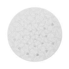 Design House Stockholm - Mistel Serving Plate