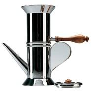 Alessi - Neapolitanische Espressomaschine 90018