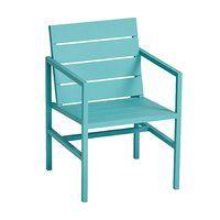 Weishäupl - Flow Chair
