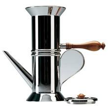 Alessi - 90018 - Cafetera de Espresso Napolitano