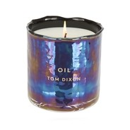 Tom Dixon - Scent Materialism Oil Candle - Bougie