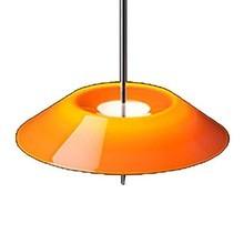Vibia - Mayfair 5520 LED Pendelleuchte
