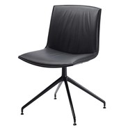 Arper - Catifa Up Soft 6204 Swivel Chair