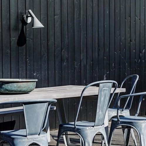 Louis Poulsen - AJ 50 LED Wandleuchte