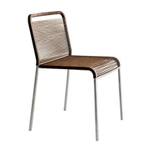 la palma - Chaise de jardin Aria