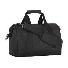 Reisenthel - Reisenthel allrounder M Sport Bag