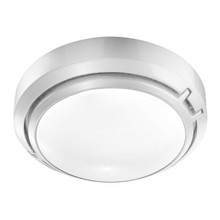 Luceplan - Metropoli D20/27P Halogen lamp