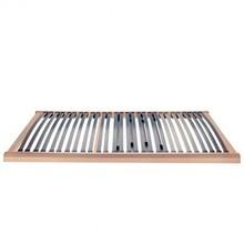 Selecta - Value FR5 Lattenrost 100x200cm