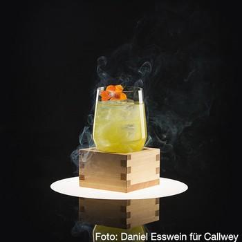 neu2 Teaser 03 CocktailglasWinter 2[1]