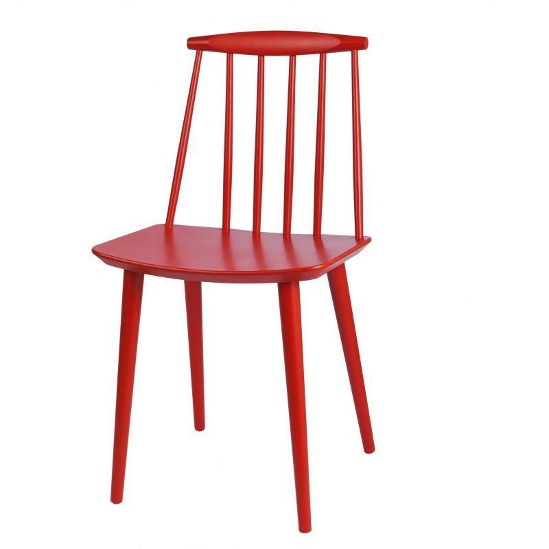 hay j77 stuhl hay. Black Bedroom Furniture Sets. Home Design Ideas