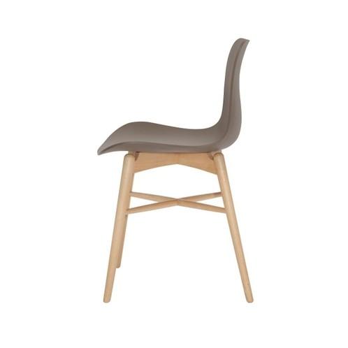 NORR 11 - Langue Original Stuhl