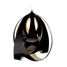 Slamp - Goccia di Luce Pendant Lamp