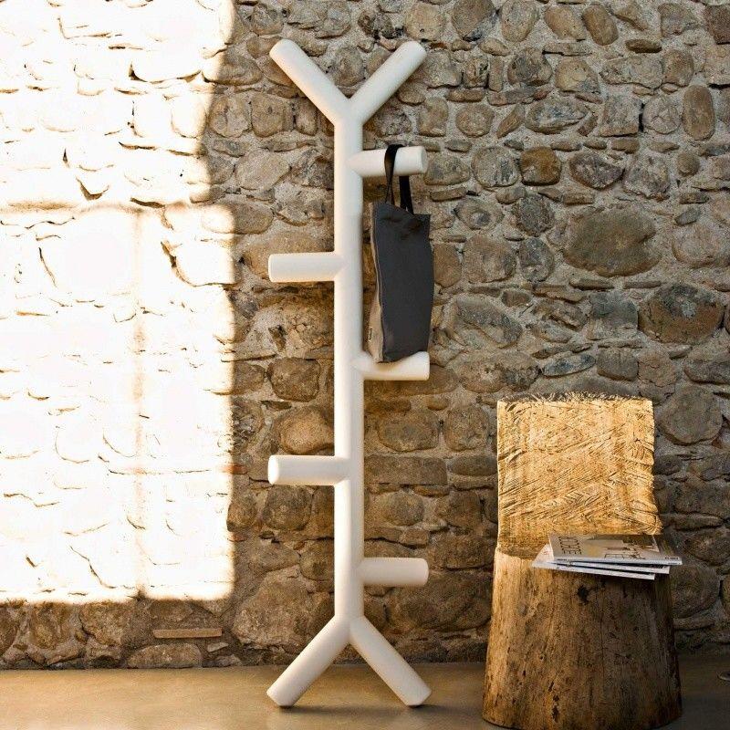 ramo porte manteaux serralunga. Black Bedroom Furniture Sets. Home Design Ideas