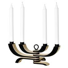 Design House Stockholm - Nordic Light Kerzenständer
