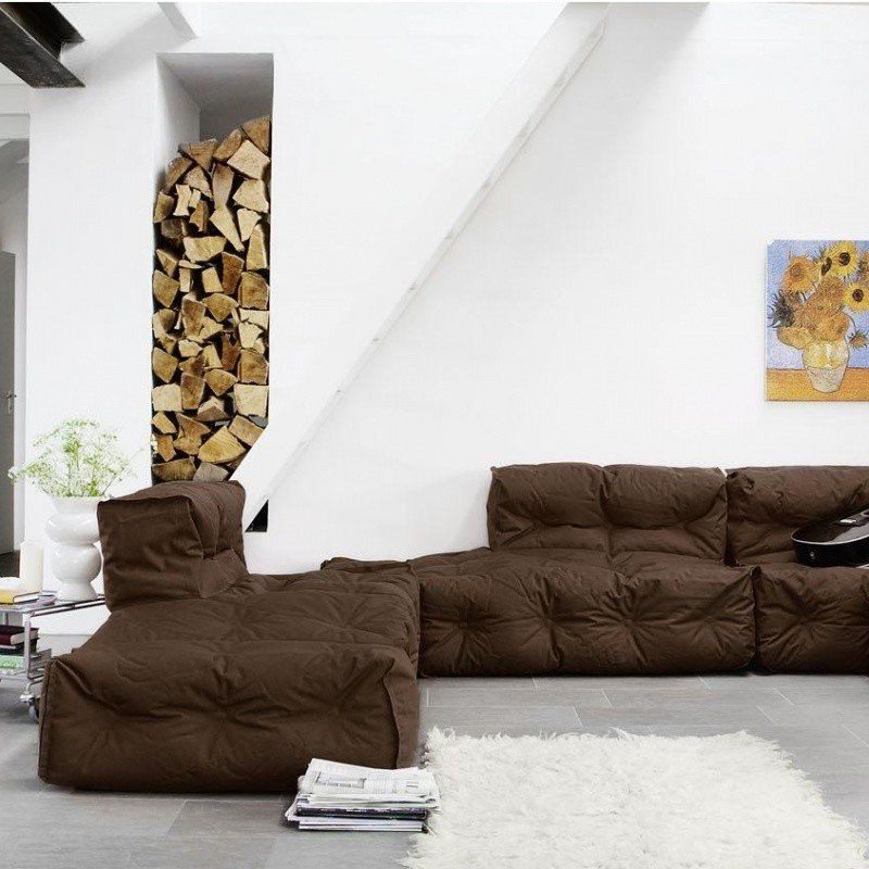 sitting bull couch ll sofa sitting bull. Black Bedroom Furniture Sets. Home Design Ideas