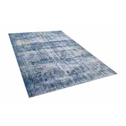 Moroso - Reloaded - Tapis