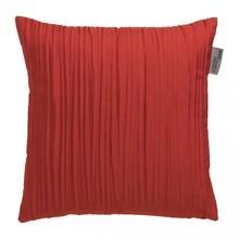 Schöner Wohnen Kollektion - Show Cushion Slip 38x38cm uni