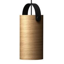 Frandsen - OOTW Suspension Lamp H 32cm