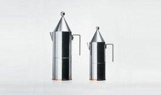 alessi 2 buy alessi cutlery  u0026 accessories online   ambientedirect  rh   ambientedirect com