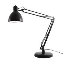 Fontana Arte - Naska 2 Desk Lamp