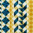 GAN: Brands - GAN - Kilim Mosaiek Rug