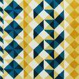GAN - Kilim Mosaiek - Alfombra